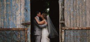 Durhamstown Castle Venue Wedding Love